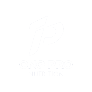ONE-PRO-Nutrition--