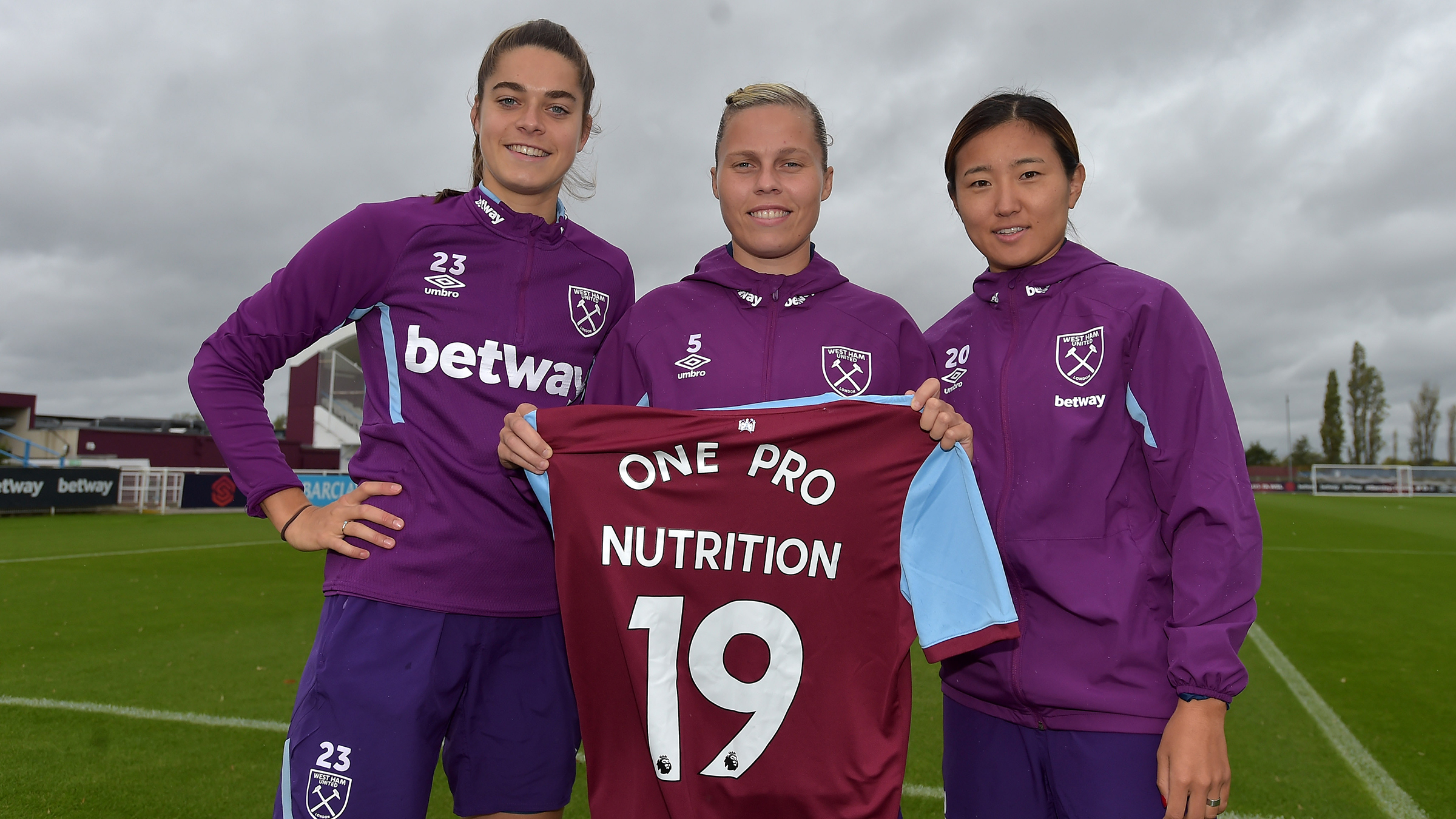 ONE-PRO-Nutrition-West-Ham